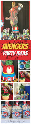 the birthday ideas 945 best party ideas images on birthday