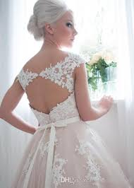 wedding dresses hire best 25 wedding dress hire ideas on galia lahav