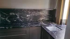 leathered cosmic black granite kitchen kitchen ideas pinterest