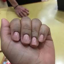 essence nails u0026 spa 24 reviews nail salons 7714 montgomery