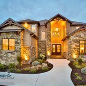 mk home design reviews mk builders inc lincoln ne us 68516 reviews portfolio houzz