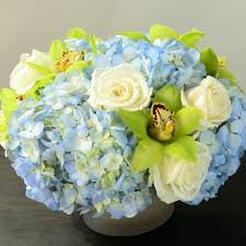 Flowers Nyc New York Florist Flower Delivery By Scotts Flowers Nyc