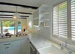 Kitchen Window Design Kitchen Window Design Ideas Best Home Design Fantasyfantasywild Us