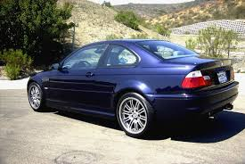 bmw orient blue metallic what is the best e46 m3 color combo archive bimmerfest bmw