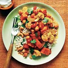 cooking light vegan recipes healthy fall recipes fall vegetables vegetable curry and curry
