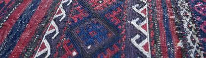 Renaissance Rug Renaissance Rug Cleaning Inc Portland Or Us
