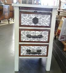 Antique Filing Cabinet Handmade Antique File Cabinet From 1900 U0027s To 1920 U0027s Revamped And