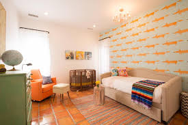 wallpaper kids bedrooms 10 wallpapers to treat your kid s bedrooms