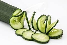 free photo cucumbers ornamental cucumbers free image on