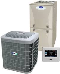 Custom Comfort Heating And Air Hvac Westminster Co U0026 Broomfield Co Furnace Service Thornton