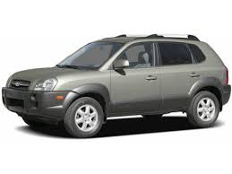 2004 jeep liberty window regulator recall 2006 jeep liberty reviews ratings prices consumer reports