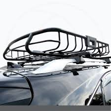 Subaru Forester Bike Rack by Rooftop Basket Roof Cargo Basket Rooftop Cargo Box Roof
