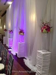 wedding backdrop accessories best 25 picture backdrops ideas on backdrop ideas