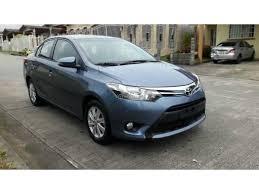 toyota yaris sedan 2015 used car toyota yaris panama 2015 toyota yaris sedan 2015