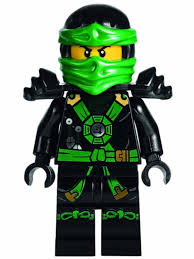 amazon black friday lego sales lego ninjago deepstone lloyd ninja minifigure amazon de
