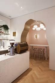 748 best modern restaurant u0026 cafe interiors images on pinterest