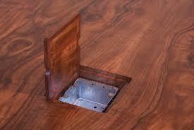 floor hardwood floor outlets on floor intended for hardwood