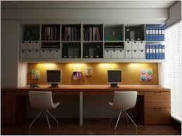 Costco File Cabinet Furniture Bestar Furniture For Inspiring Modern Interior