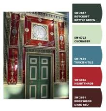 paint colors from colorsnap by sherwin williams french country