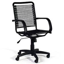 black friday bungee chair bungee office chairs hayneedle
