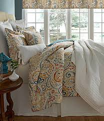 Dillards Girls Bedding by Noble Excellence Villa Aegean Bedding Collection Dillards