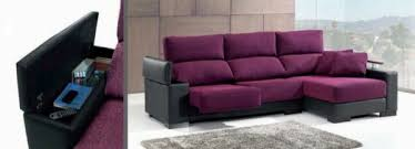 scheselong sofa chaise longue sofa bed comfortable lounge furniture fresh