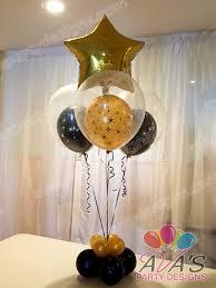 balloon delivery wichita ks best 25 balloon arrangements ideas on balloon bouquet