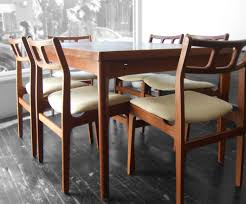 dining room furniture jacksonville fl furniture riveting teak furniture queensland astounding teak