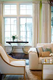 North Carolina Upholstery Furniture 44 Best Bernhardt Chairs Images On Pinterest Accent Chairs