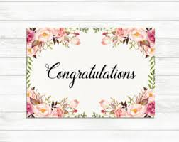 congratulations card printable kanye west graduation congratulations card instant
