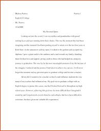 sample college essay format essays examples moa format essays examples essay writing format for high school