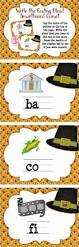 the pilgrims thanksgiving thanksgiving themed smartboard activinspire games u2022 a turn to learn