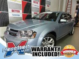2013 dodge avenger warranty dodge avenger blue 8 sedan light dodge avenger used cars in blue