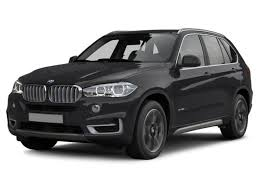 2014 bmw suv x5 used 2014 bmw x5 for sale colorado springs co stock 3678