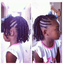 cornrow and twist hairstyle pics new black cornrow and twist hairstyles 2015 boys