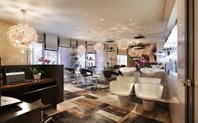 decorating a hair and beauty salon u2013 the do u0027s and don u0027ts bliss no 9