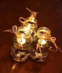 Mason Jar Wedding Centerpieces Mason Jar Wedding Centerpiece Ideas U2014 Criolla Brithday U0026 Wedding