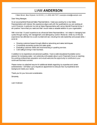 13 sample job application cover letter examples dtn info