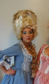 halloween on sale 57 best rococo wigs images on pinterest rococo marie