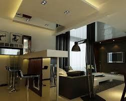 living room bars modern style bar counter and living room design interior design