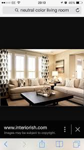 living room neutral colors 29 interiorish 16 best our new kitchen images on pinterest kitchen ideas