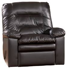 ashley furniture home theater seating recliners corporate website of ashley furniture industries inc