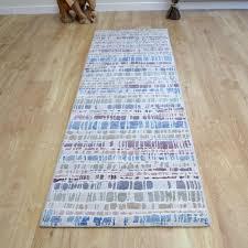 Hallway Runner Rug Ideas Cheap Runner Rugs Rugs Decoration