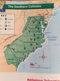 Map Of New England Area by Blog Archives Mrs Holloway U0027s Webpage