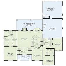 Global House Plans | global house plans floor home design ideas