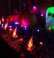 popular halloween flickering lights buy cheap halloween flickering halloween decorations and lights to amaze and inspire mr