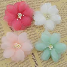 cheap artificial flowers artificial flowers new hot beautiful yarn flowers simulation