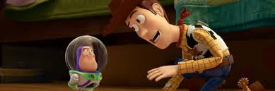 toy story short small fry movie image collider