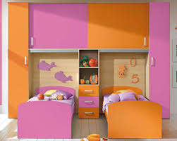ModernkidsbedroomKidsModernwithitaliankidsbedroom - Contemporary kids bedroom furniture