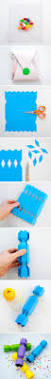 candy box ideas pinterest christmas crackers candy boxes